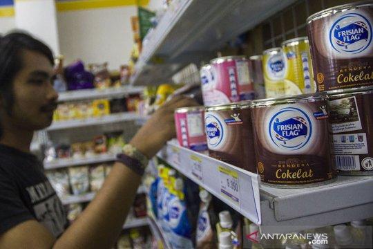 YAICI: Konsumsi minuman dengan kadar gula tinggi harus dikendalikan