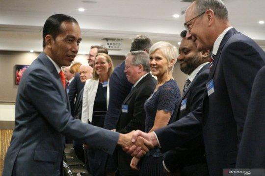 Jelang IA-CEPA, RI perlu manfaatkan peluang tarik investasi Australia