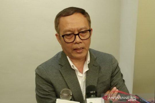 Halal Watch dorong kepastian hukum fatwa bagi MUI