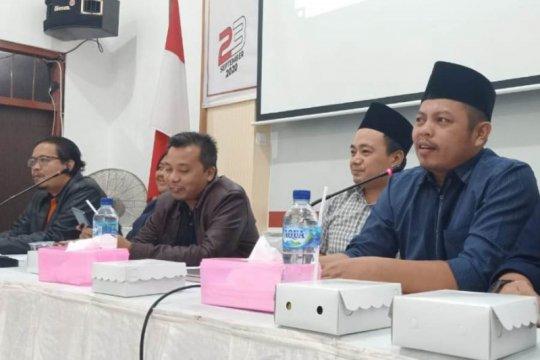 KPU Jatim: 14 daerah berpotensi diikuti pasangan calon perseorangan