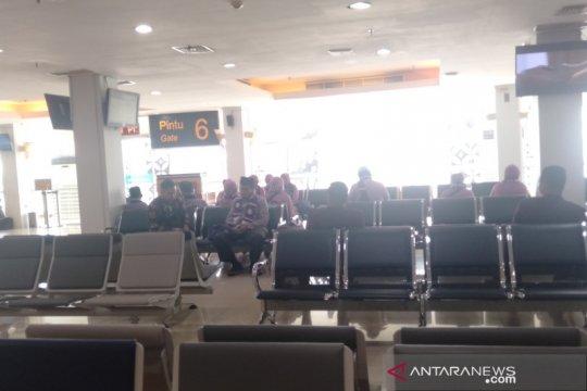 Kemenag Surakarta: Perubahan aturan visa untungkan jamaah umrah