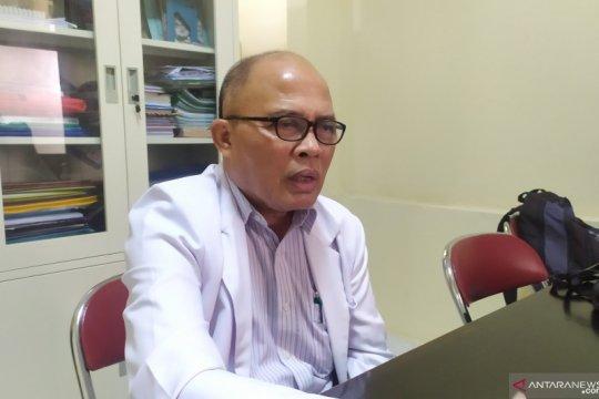 """Dokter: Masyarakat agar kenali prinsip """"ESSE"""" pada HIV/AIDS"""