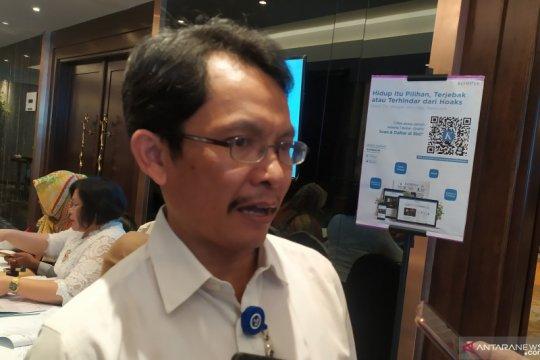 Balai Bahasa Sumut usulkan Sanusi Pane jadi pahlawan nasional