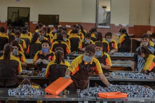 Serikat pekerja akan peringati Hari Buruh tanpa turun ke jalan