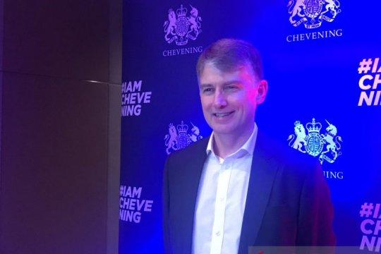 Perubahan imigrasi Inggris perluas kesempatan bagi pekerja Indonesia
