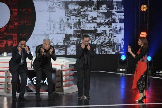 Pengamat: Popularitas Ridwan Kamil diprediksi bisa terus meningkat