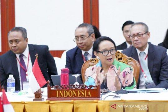 Peneliti sebut China rekan penting ASEAN di bidang ekonomi