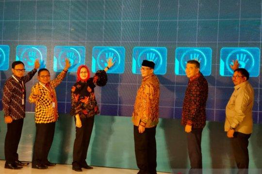 Kota Tangerang Selatan jadi tuan rumah Apeksi 2020