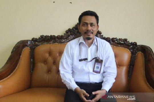 Kantor Bahasa Jambi dukung Sanusi Pane jadi Pahlawan Nasional