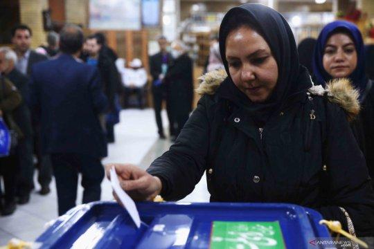 Peran perempuan Iran di era globalisme dan multilateralisme