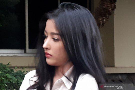 Pramugari Garuda Siwi Widi cabut laporan terhadap akun @digeeembok