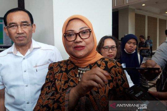 Menaker: 55,8 persen perusahaan Jepang tak puas pada pekerja Indonesia