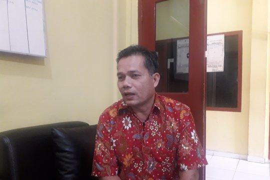 KPU Kabupaten Bangka Tengah masih buka pendaftaran calon perseorangan