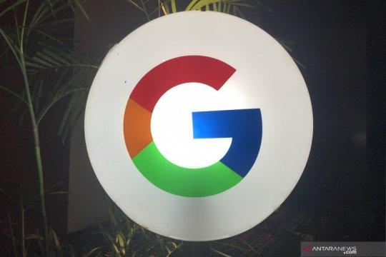 Google jadikan ponsel Android pendeteksi gempa, mulai di California