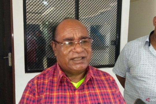 Wali Kota Sorong akui ada ASN dipecat