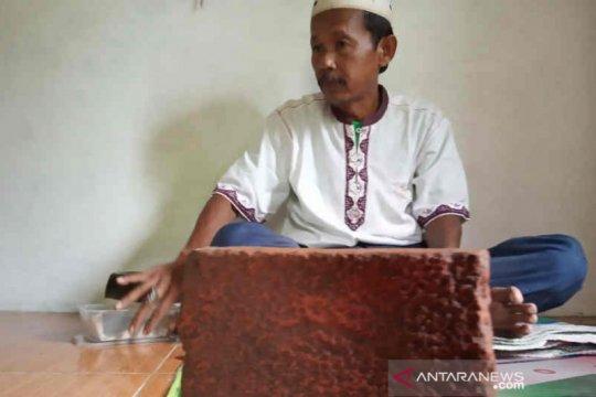 DPRD Cirebon minta masalah perusakan petilasan segera dituntaskan