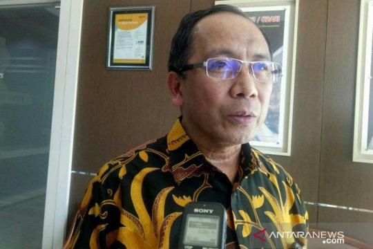 LAPAN: Indonesia masih dalam kondisi puncak musim hujan