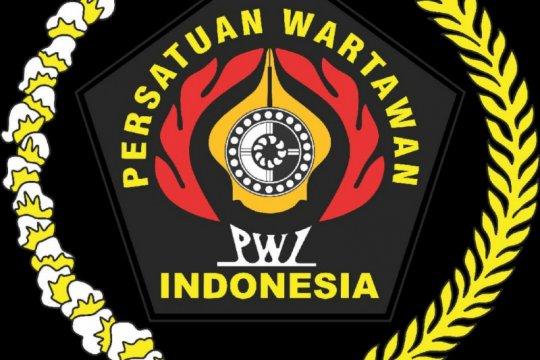 PWI tolak pemberian sanksi lewat peraturan pemerintah