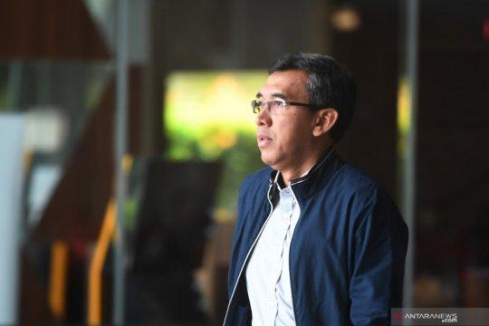 KPK dalami saksi soal mekanisme proyek Waskita libatkan subkontraktor