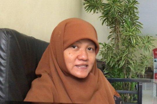 Pimpinan DPRD nilai rekrutmen Dewan Pendidikan Surabaya terlambat