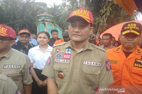 Menteri Sosial minta kecelakaan siswa SMPN 1 Turi diselidiki tuntas