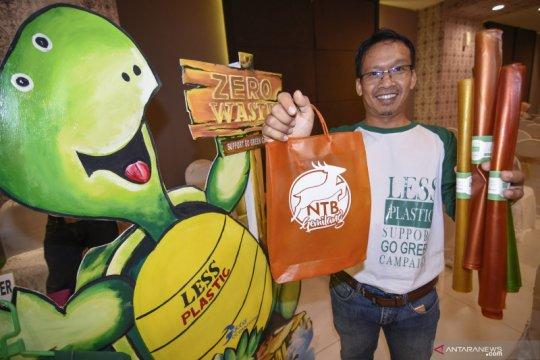NTB jajaki kerja sama penjualan produk IKM/ UKM dengan DKI Jakarta