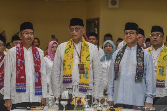 Seminar Nasional BPD se-Indonesia