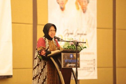 Wali Kota Risma: Muhammadiyah-NU miliki banyak persamaan