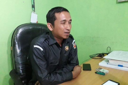 Bawaslu Bangka Tengah seleksi 158 calon panwas kelurahan dan desa