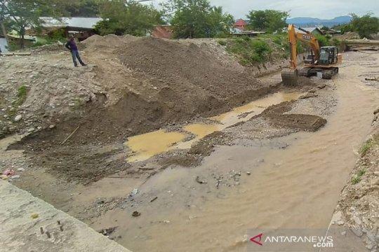 Tim SAR masih bersiaga antisipasi banjir susulan di Manokwari