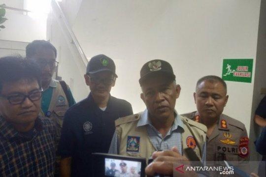 Bupati Sleman hormati proses hukum terkait insiden kecelakaan sungai