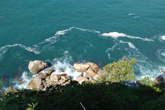 SAR Gunung Kidul mencari nelayan hilang di Pantai Grigak