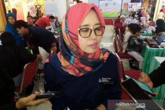 HSBC edukasi keuangan untuk anak sekolah dasar di Indonesia