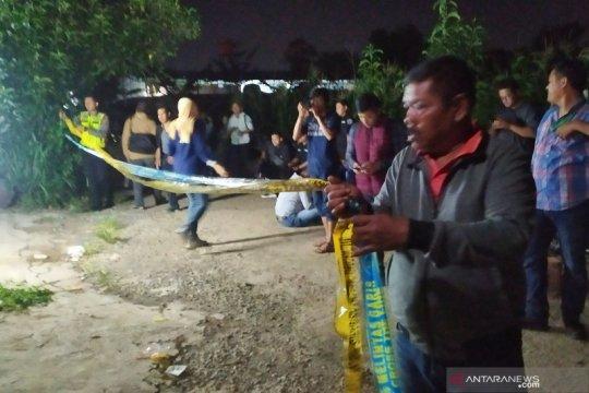BNN temukan dua juta pil saat geledah empat rumah di Bandung