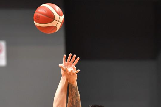 Timnas basket tes PCR sebelum ikuti kualifikasi FIBA Asia Cup