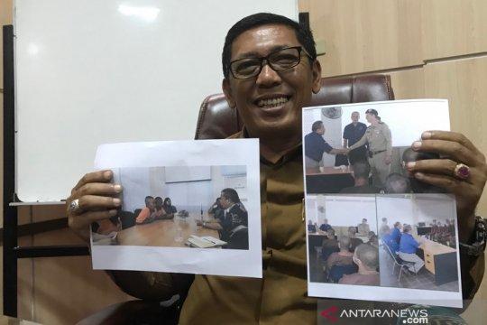 Pemprov Aceh berharap 33 nelayan ditangkap di Thailand dilepaskan