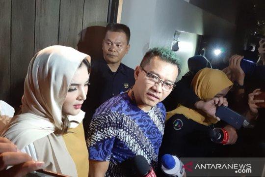 BCL kembali jadi juri Indonesian Idol pekan depan