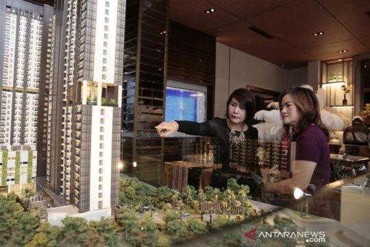 Konsultan: Pemberlakuan PSBB bukan kondisi ideal bagi sektor properti