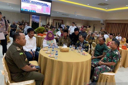 KPK: Capaian MCP 2019 Kepri 73 persen