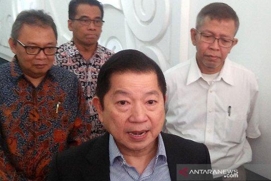 Pemerintah genjot tiga sektor prioritas dalam RKP 2021