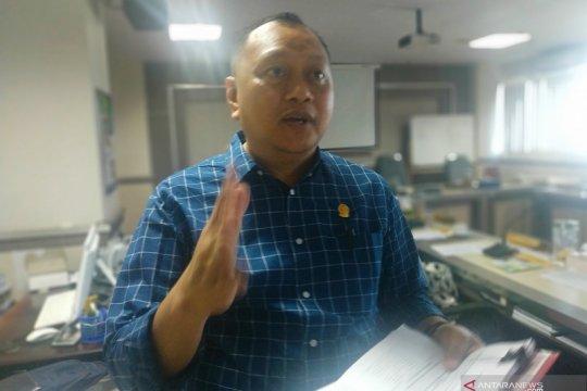 DPRD Sulsel segera sahkan ranperda perlindungan perikanan