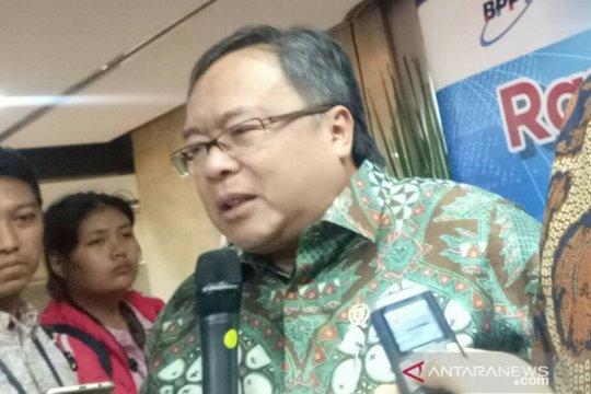 Menteri: Perlu lebih eksploratif kembangkan bahan baku obat dari laut