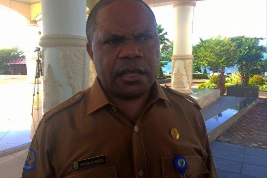 Jaga toleransi beragama, Papua Barat lakukan sejumlah langkah