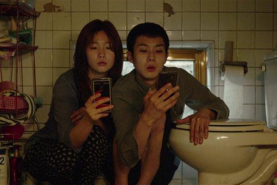 """Terinspirasi """"Parasite"""", Pemkot Seoul akan perbaiki rumah rubanah"""