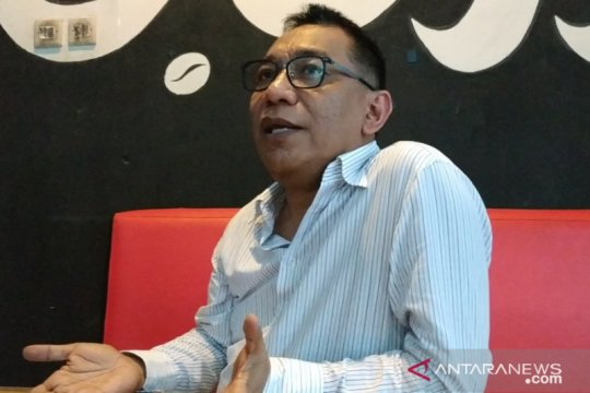 Tabungan nasabah PT Bank Syariah Mandiri Luwuk senilai Rp820 juta raib