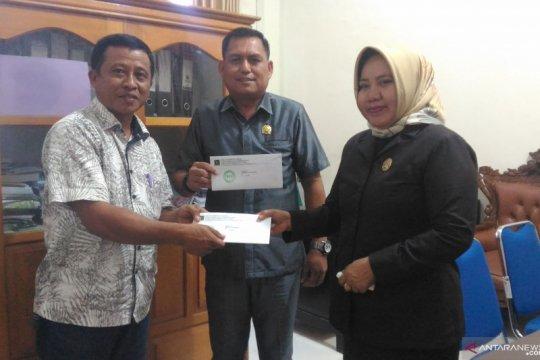 Dua kader PPP di DPRD Gorontalo Utara terancam dipecat