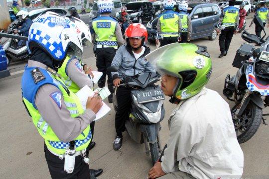 Bapenda Kota Bogor lakukan terobosan tingkatkan PAD