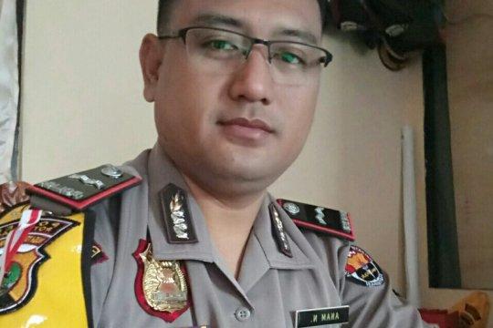 Polres selidiki kasus tersebarnya foto syur kades di Rote Ndao