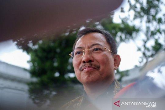 Menkes tunggu detail data WN Jepang terkena Covid-19 setelah dari Indonesia