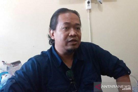 KPU Jatim: Pilkada 8 kabupaten/kota diikuti calon perseorangan